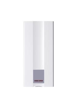 Проточный водонагреватель STIEBEL ELTRON HDB-E 12Si