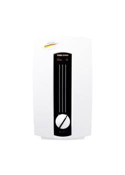 Проточный водонагреватель STIEBEL ELTRON DHA 4/8 (073716)