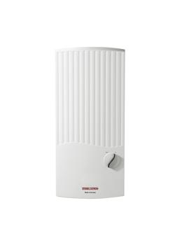 Проточный водонагреватель STIEBEL ELTRON PHB 18 (233999)
