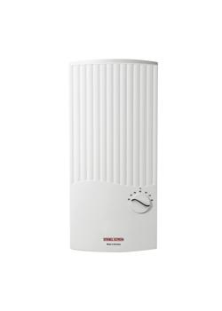 Проточный водонагреватель STIEBEL ELTRON PEY 18/21/24 (233993)
