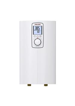 Проточный водонагреватель STIEBEL ELTRON DCE-X 6/8 Premium