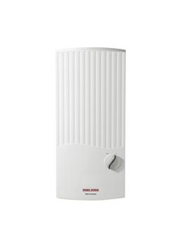 Трёхфазный проточный водонагреватель STIEBEL ELTRON PHB 21