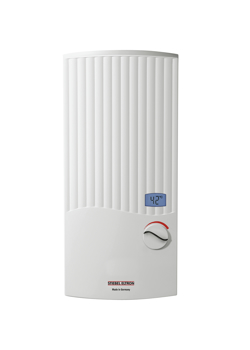Трёхфазный проточный водонагреватель STIEBEL ELTRON PEO 27
