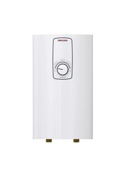 Однофазный проточный водонагреватель STIEBEL ELTRON DCE-S 10/12 Plus