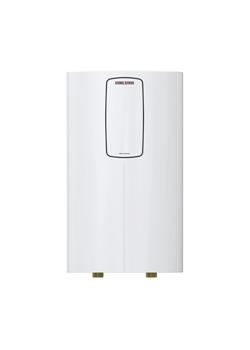 Однофазный проточный водонагреватель DCE-C 10/12 Trend