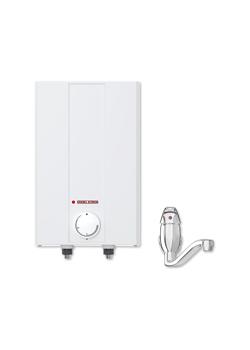 Водонагреватель электрический накопительный STIEBEL ELTRON ESH 10 O-N Trend + tap (201395)