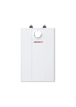 Водонагреватель электрический накопительный STIEBEL ELTRON ESH 10 U-N Trend (201391)