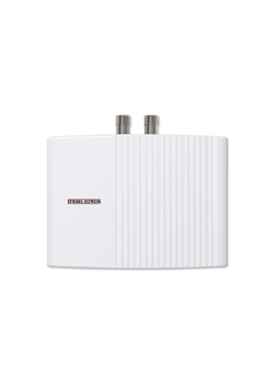 Проточный водонагреватель STIEBEL ELTRON EIL 3 Plus