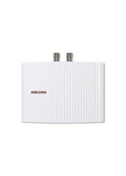 Проточный водонагреватель STIEBEL ELTRON EIL 7 Plus