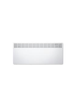 Конвектор электрический STIEBEL ELTRON CNS 300 Trend (236530)
