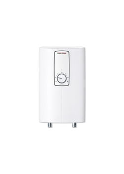 Трёхфазный проточный водонагреватель STIEBEL ELTRON DCE 11/13 H