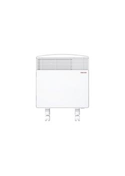 Конвектор электрический STIEBEL ELTRON CNS 100 F (229790)