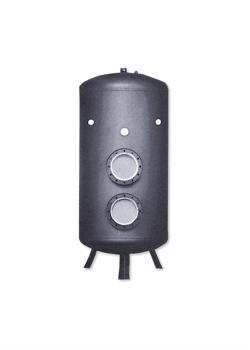 Водонагреватель накопительный комбинируемый STIEBEL ELTRON SB 602 AC (071554)