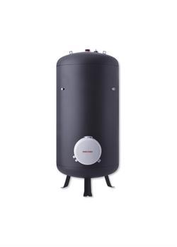 Водонагреватель накопительный STIEBEL ELTRON SHO AC 600* 6/12 кВт (003352)