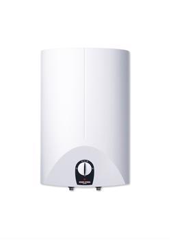 Водонагреватель электрический накопительный STIEBEL ELTRON SH 15 SLi (229478)