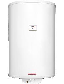 Накопительные водонагреватели PSH Classic